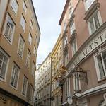 2017-09 European Trip - Lindsey's Photos_0017 - Salzburg