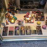 2017-09 European Trip - Lindsey's Photos_0025 - Salzburg Chocolate