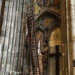 2017-09 European Trip - Lindsey's Photos_0055 - Vienna, Votivkirche Church & Museum