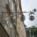 2017-09 European Trip - Lindsey's Photos_0026 - Salzburg