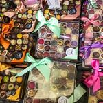 2017-09 European Trip - Lindsey's Photos_0022 - Salzburg Chocolate