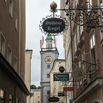 2017-09 European Trip - Lindsey's Photos_0019 - Salzburg
