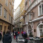 2017-09 European Trip - Lindsey's Photos_0015 - Salzburg