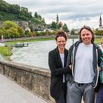2017-09 European Trip with Daniel & Lindsey_0030 - Salzburg & Salzach River