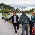 2017-09 European Trip with Daniel & Lindsey_0029 - Salzburg & Salzach River-EIP