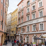 2017-09 European Trip with Daniel & Lindsey_0015 - Salzburg