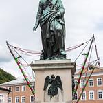 2017-09 European Trip with Daniel & Lindsey_0010 - Salzburg