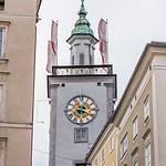 2017-09 European Trip with Daniel & Lindsey_0020 - Salzburg