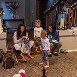 2017-12-25 Hall Family Christmas_0009