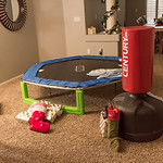 2017-12-25 Hall Family Christmas_0001