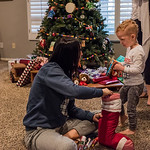 2017-12-25 Hall Family Christmas_0019