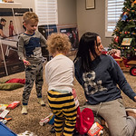 2017-12-25 Hall Family Christmas_0017