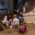 2017-12-25 Hall Family Christmas_0008