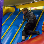 2017-02-18 Walker's Birthday Party_0032
