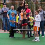 2017-02-20 Grandkids at Tonaquint Park_0002