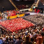 2017-05-25 Jackson's High School Graduation_0009
