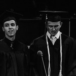 2017-05-25 Jackson's High School Graduation_0051