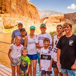2017-07-13&14 Enloe Family at Lake Powell_0018