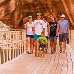 2017-07-13&14 Enloe Family at Lake Powell_0060