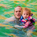 2017-07-13&14 Enloe Family at Lake Powell_0012