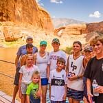 2017-07-13&14 Enloe Family at Lake Powell_0021