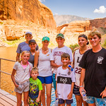 2017-07-13&14 Enloe Family at Lake Powell_0019