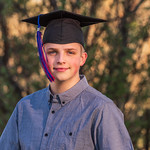 2018-05-03 Malik's High School Graduation & Party_0214