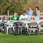 2018-05-03 Malik's High School Graduation & Party_0092