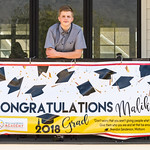 2018-05-03 Malik's High School Graduation & Party_0044