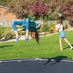 2018-05-03 Malik's High School Graduation & Party_0084