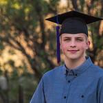 2018-05-03 Malik's High School Graduation & Party_0207