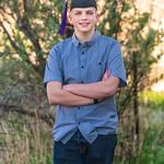 2018-05-03 Malik's High School Graduation & Party_0167