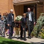2018-07-07 Samuel Hall Funeral_0018
