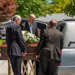 2018-07-07 Samuel Hall Funeral_0031
