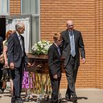 2018-07-07 Samuel Hall Funeral_0016