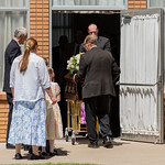 2018-07-07 Samuel Hall Funeral_0012