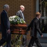 2018-07-07 Samuel Hall Funeral_0024