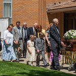 2018-07-07 Samuel Hall Funeral_0020