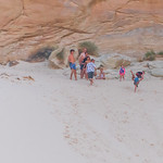 2018-07 Enloe Family at Lake Powell_0061
