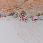 2018-07 Enloe Family at Lake Powell_0059
