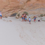 2018-07 Enloe Family at Lake Powell_0056