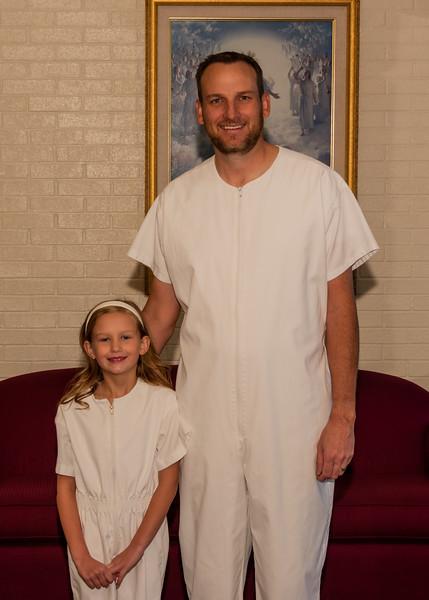 2018-11-03 Ayla Enloe Baptism_0011