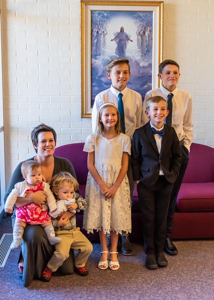 2018-11-03 Ayla Enloe Baptism_0035