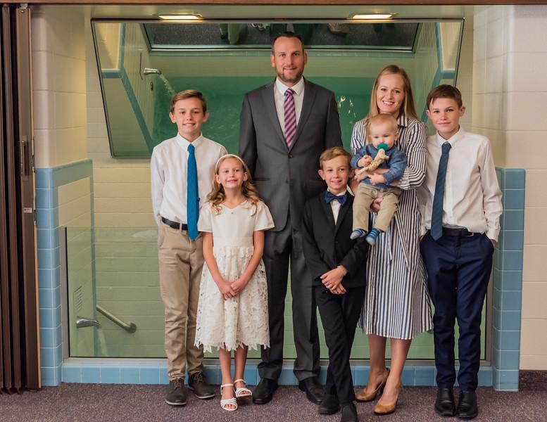 2018-11-03 Ayla Enloe Baptism_0007