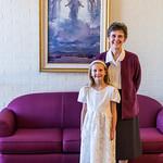 2018-11-03 Ayla Enloe Baptism_0042