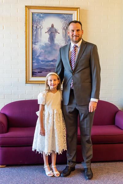 2018-11-03 Ayla Enloe Baptism_0026