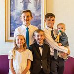 2018-11-03 Ayla Enloe Baptism_0030