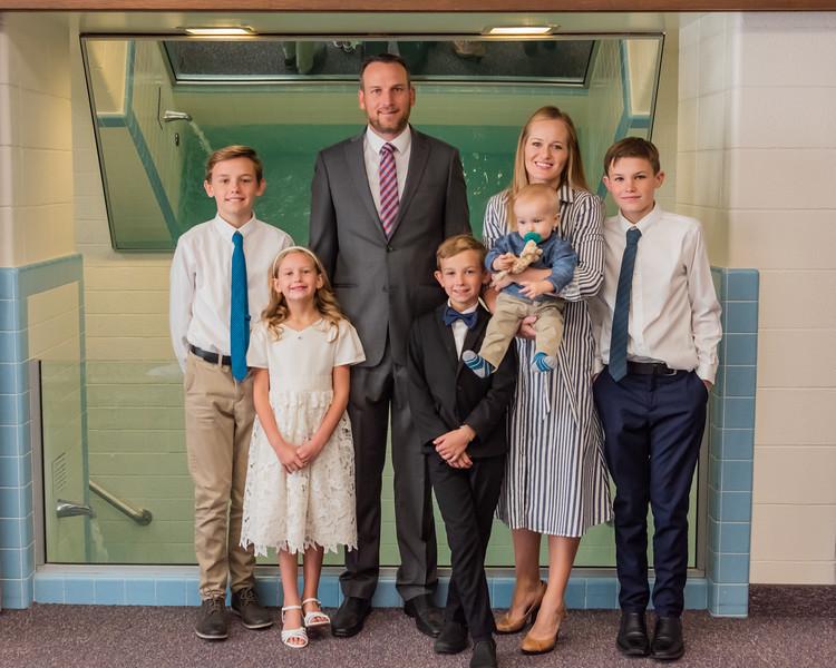 2018-11-03 Ayla Enloe Baptism_0008