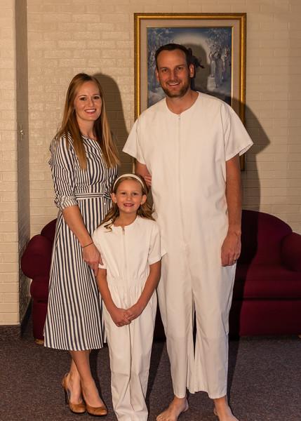2018-11-03 Ayla Enloe Baptism_0012