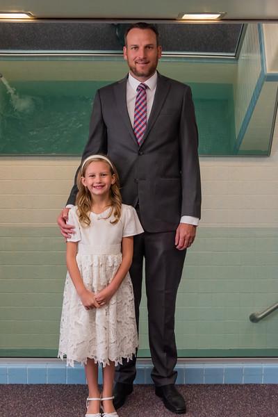 2018-11-03 Ayla Enloe Baptism_0001